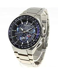 Seiko Uhren Armbanduhr SBXB133 Herrenuhr