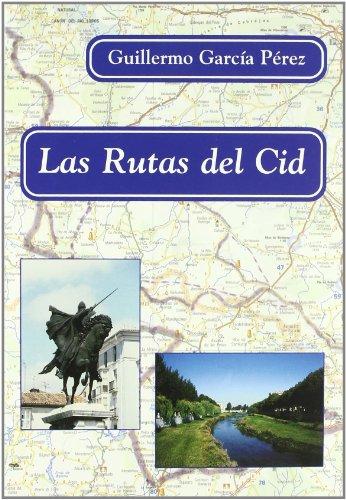 Las Rutas del Cid