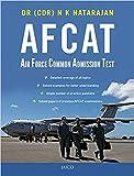 Afcat: Air Force Common Admission Test