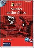 ISBN 3817477473