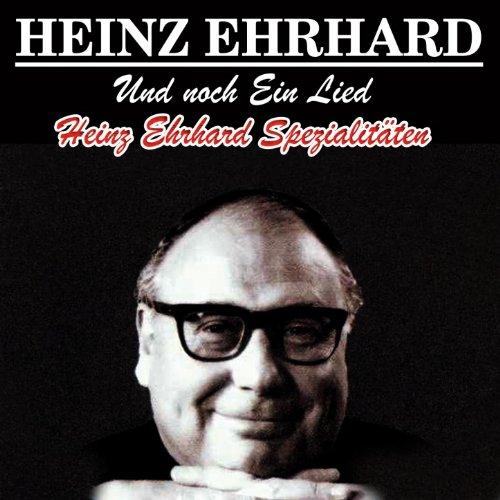 Wir Wollen Uns Wieder Vertragen Von Heinz Ehrhardt Bei Amazon Music
