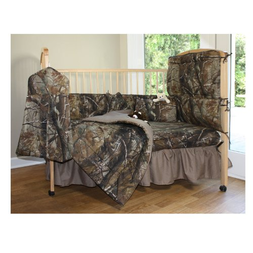 realtree-all-purpose-krippe-3-teilig