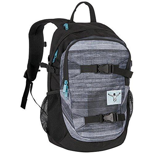Chiemsee School, BA, Backpack Rucksack 5041021, 48 cm, 26 L, B1022