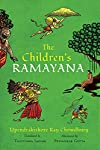 The Children's Ramayana