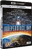 Independence Day: Wiederkehr (Independence Day: Resurgence, Spanien Import, siehe Details für Sprachen)