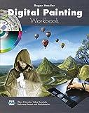 Digital Painting Workbook