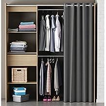 Kleiderschrank  Suchergebnis auf Amazon.de für: Kleiderschrank