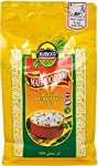 Mahmood 500 Premium Basmati Rice 1121 - 1 KG