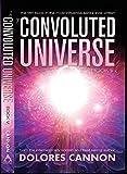 The Convoluted Universe - Book Five (English Edition)
