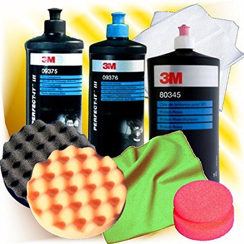 3m-polierset-mit-3m-feinschleifpaste-politur-wachs-polierschwamm-set-19
