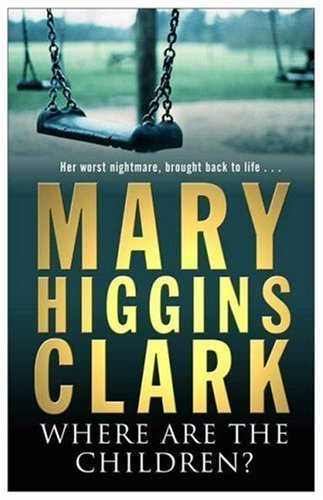 Where Are the Children Pa par Mary Higgins Clark