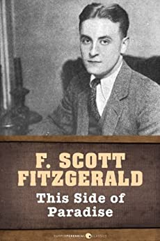 Personal Essay Samples For High School Your Ip Address Is Blocked From Wwwgutenbergorg Scott Fitzgerald  Thesis In An Essay also Examples Of Good Essays In English This Side Of Paradise By Scott Fitzgerald Essay Essay Writing Format For High School Students