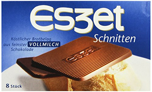 sarotti-eszet-cuts-milk-pack-of-20-x-75g