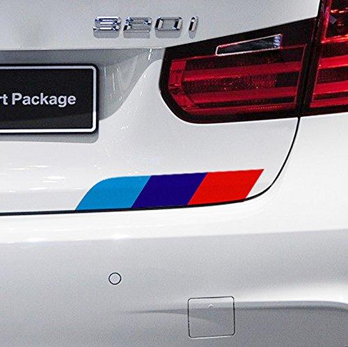 eximtrade-auto-sticker-etichetta-decorazione-decalcomanie-per-bmw-1-3-4-5-6-7-series-x1-x3-x5-x6