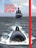 Indian Defence Review Vol 31.2 (Apr-Jun 2016) (English Edition)