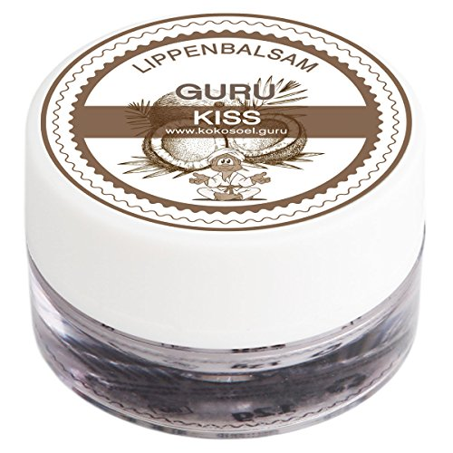 guru-kokosol-lippenpflege-coconut-kiss-lip-butter-mit-100-reinem-kokosol