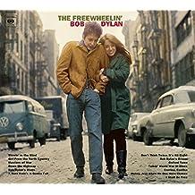 Freewheelin'bob Dylan [Sacd]