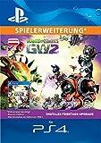 Plants vs. Zombies GW2 - Festive Edition Upgrade DLC [PS4 Code - österreichisches Konto]