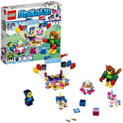 LEGO Unikitty - Party Time,, 41453