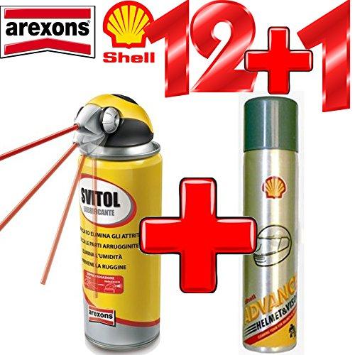 12-x-thermolack-svitol-arexons-sboccante-mehrzweck-schmiermittel-antioxidans-400-ml-4129-shell-advan