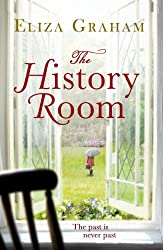 The History Room (English Edition)