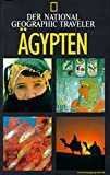 National Geographic Traveler, Ägypten - Andrew Humphreys