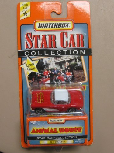 matchbox-star-car-collection-animal-house-1962-corvette