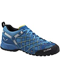 Salewa Men's Ms Wildfire S Gore-tex Climbing Shoes