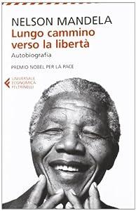 I 10 migliori libri su Nelson Mandela