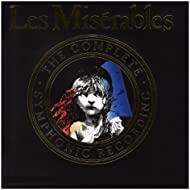 Les Misérables: The Complete Symphonic Recording
