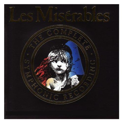 Les Misérables: The Complete S...