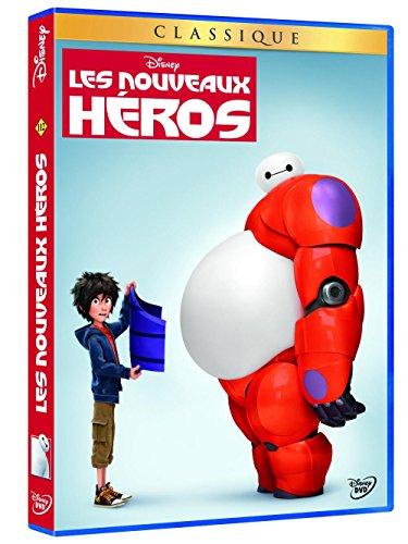 """<a href=""""/node/8874"""">Les Nouveaux Héros</a>"""