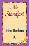 Mr. Standfast by John Buchan (2007-06-15)