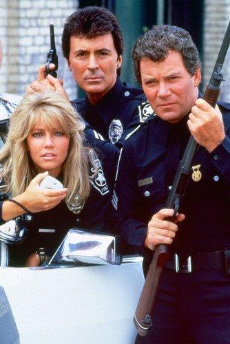 moviestore-heather-locklear-als-officier-stacy-sheridan-unt-james-darren-als-officer-jim-corrigan-in