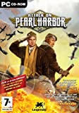 Cheapest Attack On Pearl Harbour on PC