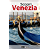 Scopri Venezia
