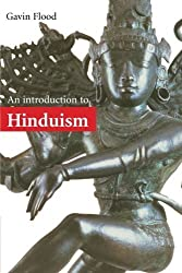 By Gavin D. Flood An Introduction to Hinduism
