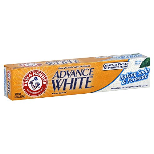 arm-and-hammer-advance-white-extreme-whitening-with-stain-defense-6-oz-by-advance-white-extreme-whit