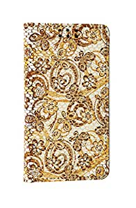 D.rD Flip Cover designed for SAMSUNG GALAXY J7 (2016)