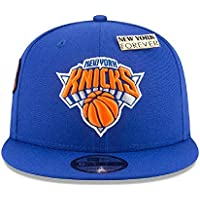 b72b069d2cf Amazon.co.uk  New York Knicks - Hats   Caps   Clothing  Sports ...