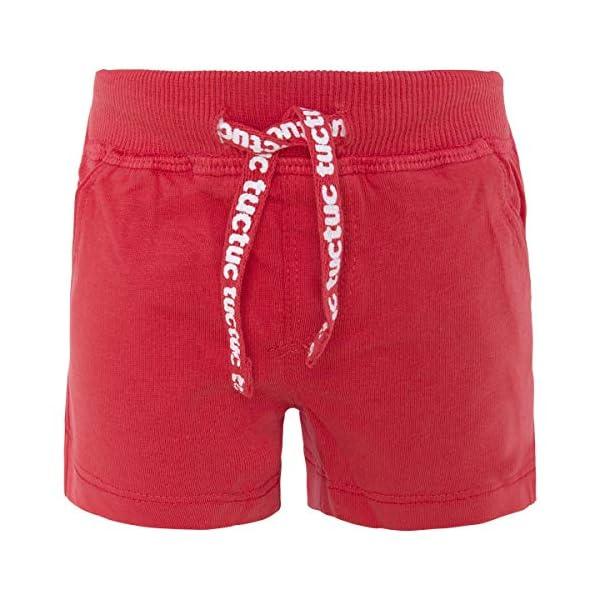 Tuc Tuc Pantalones para Bebés 5