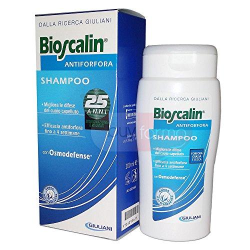 bioscalin-antiforfora-shampoo-osmodefense-da-200ml-per-forfora-grassa-e-secca