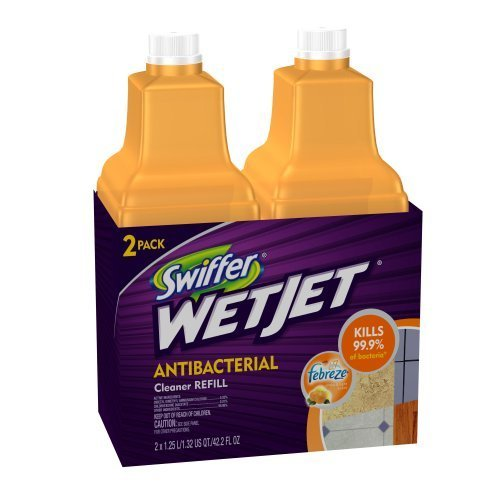swiffer-wet-jet-antibacterial-cleaner-with-febreze-citrus-and-light-scent-cleaner-twin-pack-refill-8