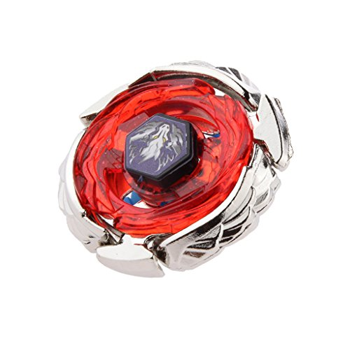fusion-beyblade-masters-metal-bb121a-wing-pegasis-90wf-w-power-launcher