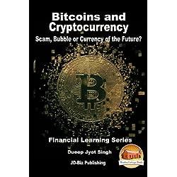 51cUV5iGe L. AC UL250 SR250,250  - Steve Wozniak vittima di truffa con i Bitcoin: perde $ 70K in una transazione