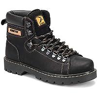 Kinetix Belfast Kadın Ayakkabısı Siyah (A100286882)