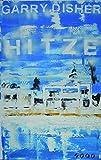 Hitze (Pulp Master, Band 46)
