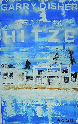 Hitze (Pulp Master)
