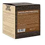 Note-DEspresso-Cioccolato-alla-nocciola-Bevanda-in-capsule-7-g-x-40