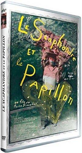 """<a href=""""/node/7887"""">Le Scaphandre et le papillon</a>"""